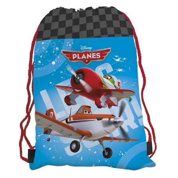 Sac pentru sport Planes