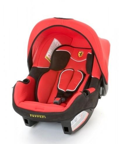 Scaun auto Beone SP Furia Ferrari