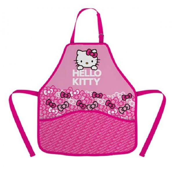 Sort pentru pictura Hello Kitty kids