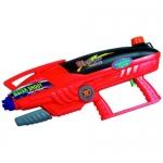Pistol cu apa Space Rangers Bema