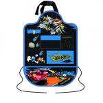 Bam Bam Husa organizator - Hot Wheels