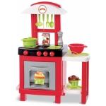 Bucatarie Pro Cook cu 15 Accesorii