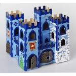 Castelul Dragonului