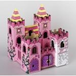 Castelul Rozelor