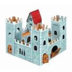 Castelul din Poveste