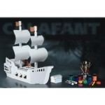 Corabia Piratilor mare