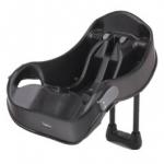 Baza pentru scaunele auto Junior Baby