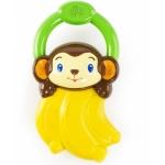 Jucarie cu vibratii Fructul cel Urias Banana