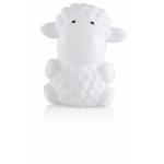 Lampa de veghe Miniland Night Sheep