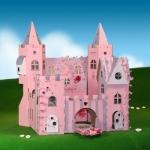 Palatul din Poveste