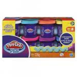 Plastelina Play-Doh 8 Culori