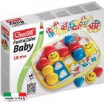 Joc creativ FantaColor Baby basic