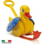 Quercetti Ratusca Quack & Flap