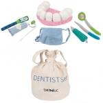 Set de joaca Dentist