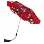 Umbrela universala pt carucior cu model