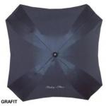 Umbreluta patrata  pentru copii