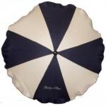 Umbreluta universala pentru carucior