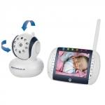 Videofon digital bidirectional Motorola