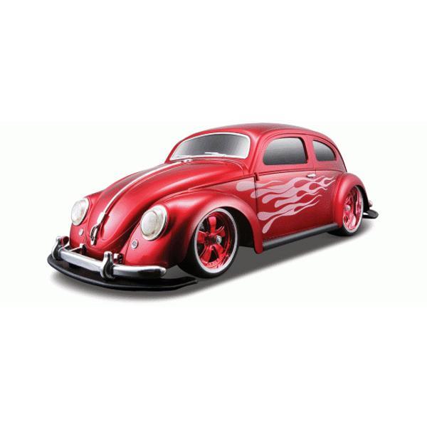 1951 Volkswagen Bettle