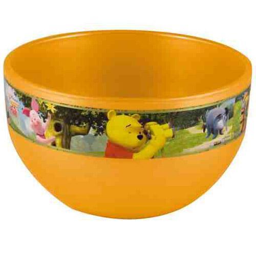 Bol Mic Dejun Winnie The Pooh
