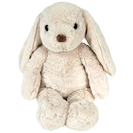 Iepurasul pufos Bubbly Bunny