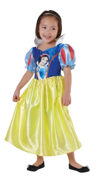 Costum Alba Ca Zapada - marimea L
