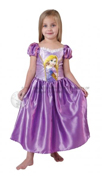 Costum Rapunzel - marimea M