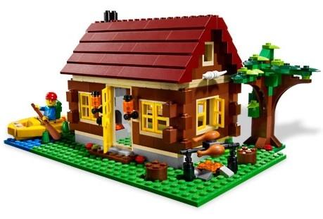 Poza Casa de vacanta