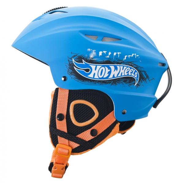 Casca Pentru Ski Hot Wheels S