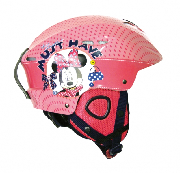 Casca ski Minnie S