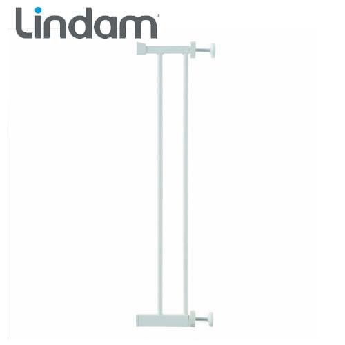 Extensie universala 14 cm Alba Lindam