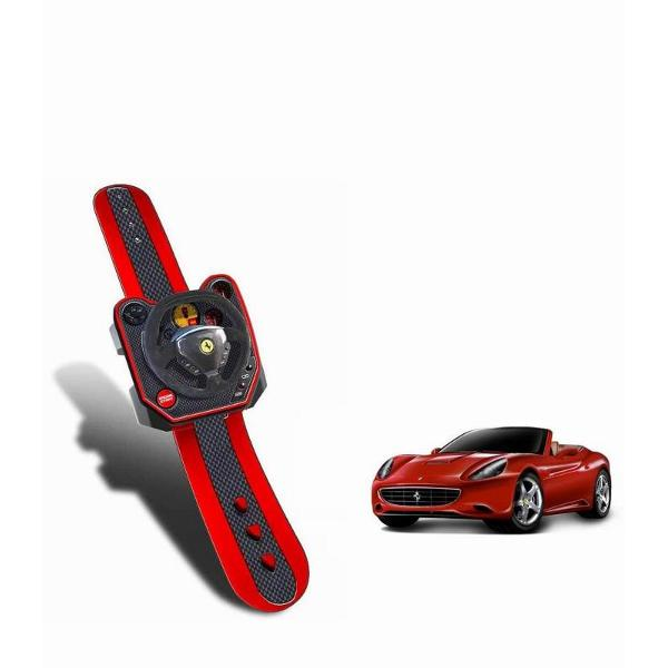 Ferrari California RC Racers