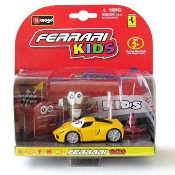 Ferrari Kids-Ferrari Enzo