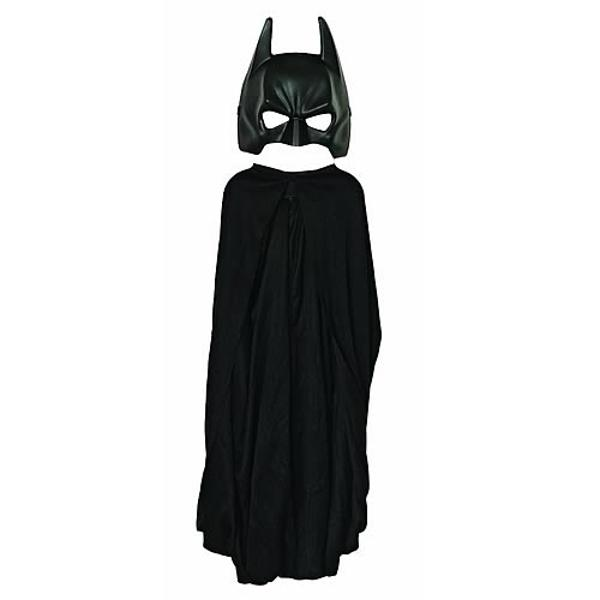 Kit costum Batman