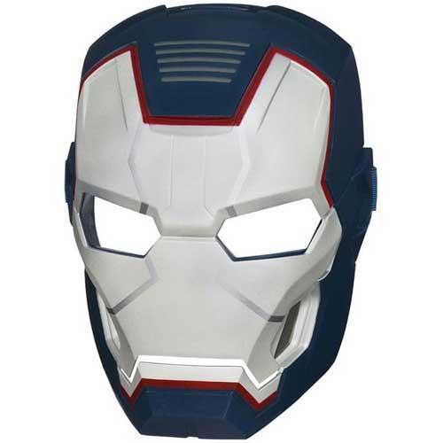 Masca Iron Patriot Arc FX