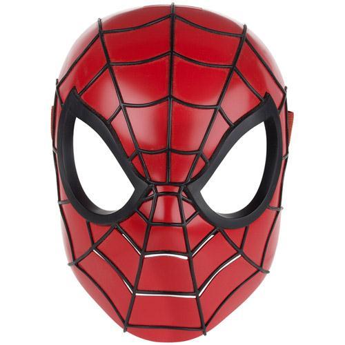 Masca Spider Man