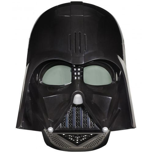 Masca Star Wars Darth Vader