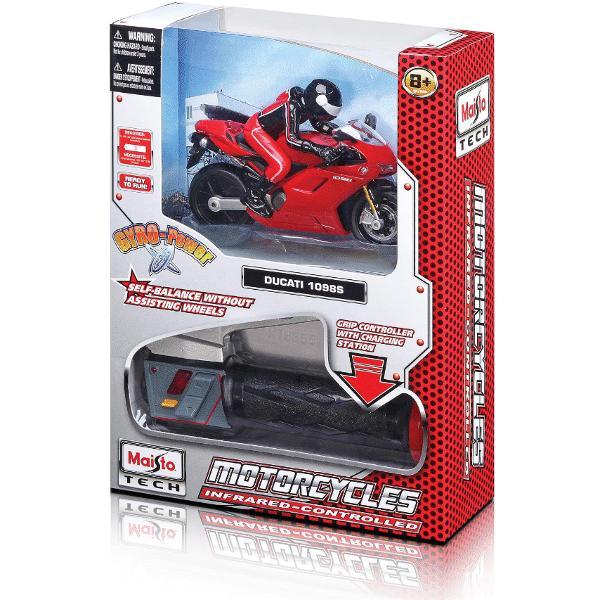 Moto Flywheel