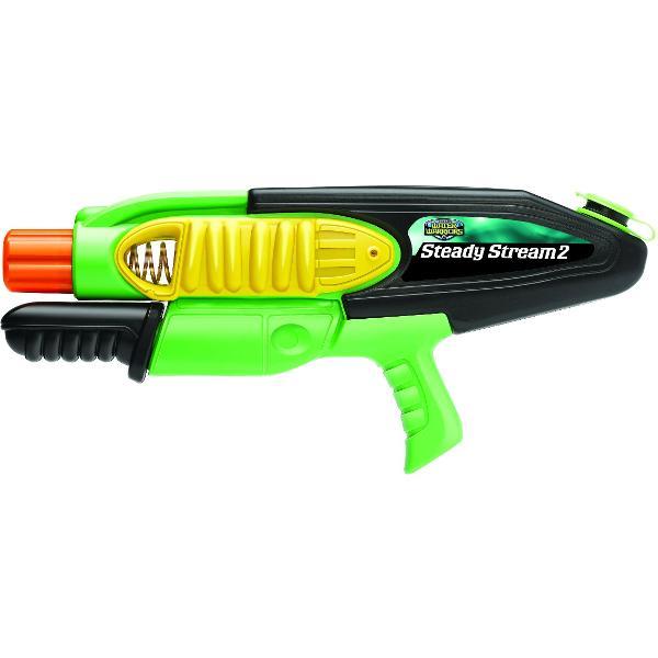 Pistol apa Steady Stream 2 - Buzzbee
