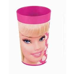 Pahar Barbie