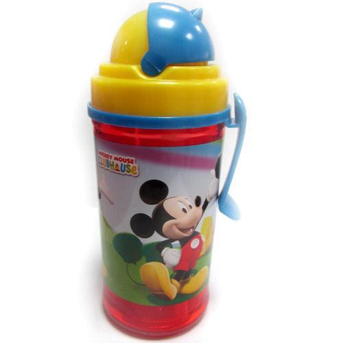Pahar cu Pai Mickey Mouse