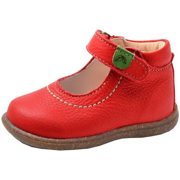 Pantof copii Sindre Rosu