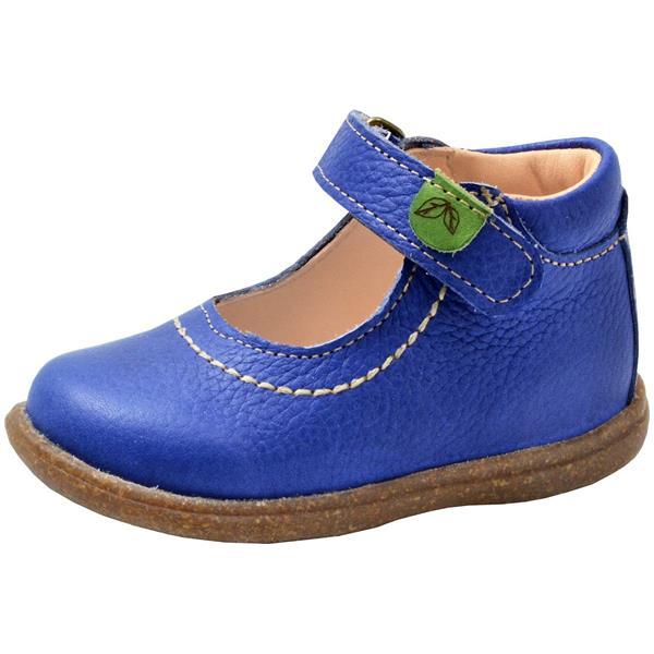 Pantof copii Sindre Bleu