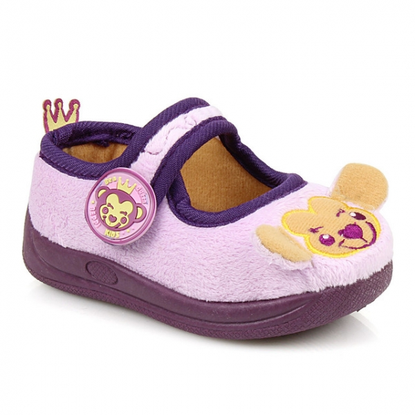 Pantof pentru gradinita