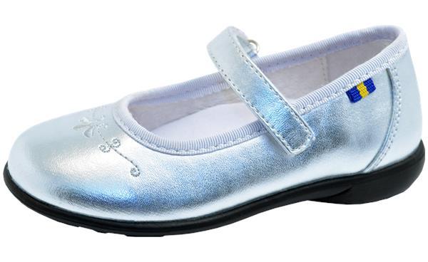 Pantofi fetita Julia