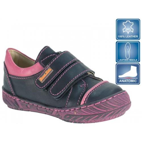 Pantofi pentru fetite sport