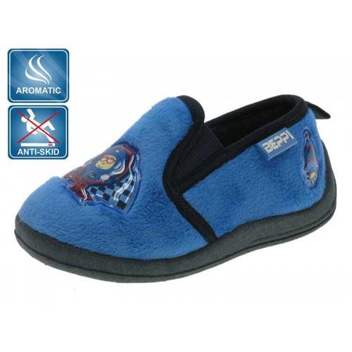 Pantofi pentru gradinita