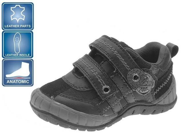 Poza Pantofi sport pentru baieti