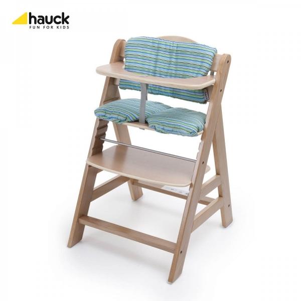 Pernita pentru scaunele de masa Alpha