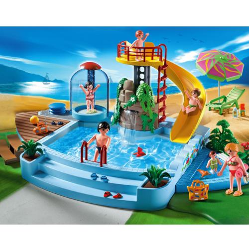 Mobila pentru bucataria ianuarie 2016 for Tobogan piscina